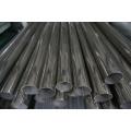Tubo de água fria de aço inoxidável SUS304 GB (32 * 1.2)
