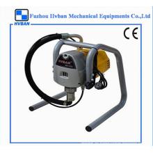 Pulverizador de alta presión de alta presión