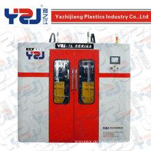YZJ-5L Blasformmaschine
