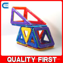 Pädagogisches Gebäude Spielzeug