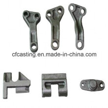 Cast Tractor/Excavator/Crane/Truck /Forklift Part