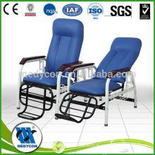 Couch medizinischer Stuhl
