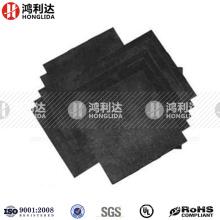 ESD Антистатические листы армированного стекловолокном