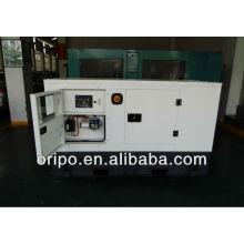 Générateur diesel 60hz 40kw à guangzhou foshan shenzhen