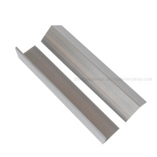 Easy Installation Stable Co-Extrusion WPC Decking Edge Trim WPC Flooring Side Cover Composite Decking Side Trim