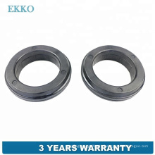 car parts strut mount bearing fit for Nissan for Renault for Mercedes Benz 54325-ED00A 54325-ED02A 54325-JE02C 54325-AX000