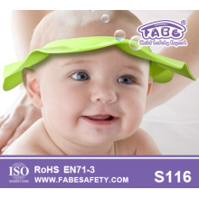 Child Safety Shower Cap