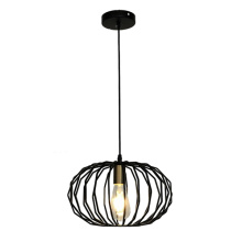 Top selling modern iron family and hotel lamps