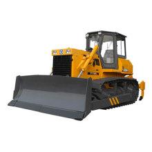 Escavadora XCMG Ty160