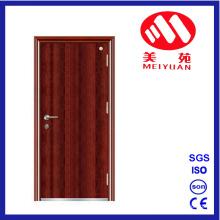 Fireproof Steel Door, No Design