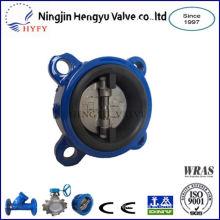 Wholesale Multifunction new pressure seal swing check valve