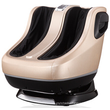 Good Quality Electric Calf & Foot Massager Rt-1889