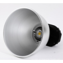 Alta calidad LED alta luz de la bahía con 3 años de garantía