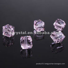 shamballa square beads for bracelets