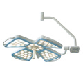 Led Dual Operating Surgical Light