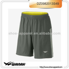Wholesale men in sport running shorts sample available