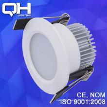 LED Tubes DSC_8219