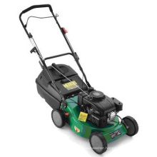 Grass Box Lawn Mower (KM5031P0)