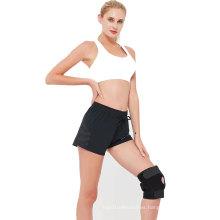 Breathable Compression Elastic Knee Sleeve Keep Warm Neoprene Support Knee Brace