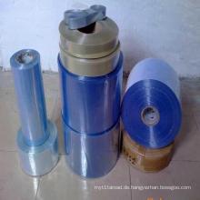 Mittel Falten POF Wärmeschrumpffolie / Stretchfolie für Verpackung PE / LDPE / LLDPE / HDPE Film
