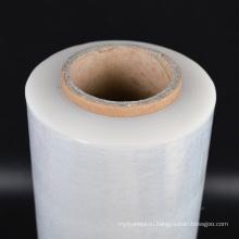 Стрейч пленка для упаковки паллет