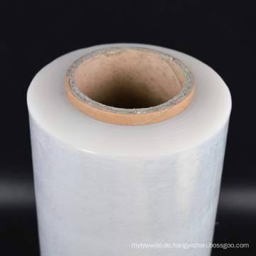 Stretchfolie für Palettenverpackung