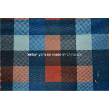 100% полиэстер ткань для интерьера/диван ткань