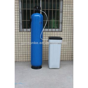 Воды Умягчитель для воды Purifiction & фильтрации воды