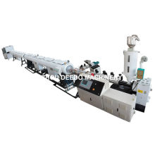 Nouvelle machine d'extrusion de tuyau de PPR de conception