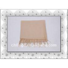woolen printed scarf shawl pashmina