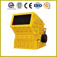 Factory Direct Supplier impact crusher for glass for mining crushing