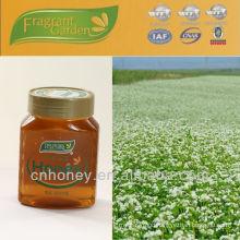 energy food royal honey supplier