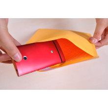 Size 270*290mm Bubble Envelope (ME026)