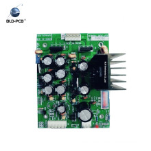 Smart Instruments PCB Printed Circuit Board Assemblies for Instrumentation Products