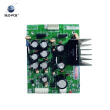 Conjuntos espertos da placa de circuito impresso do PWB dos instrumentos para produtos da instrumentação