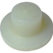 Marco de recambios de la máquina del bordado, sistema de la tensión del hilo (QS-C02-11)