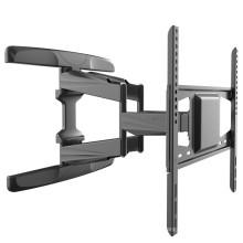 Montagem de suporte de TV LED de articulação com baixo perfil de 37 polegadas e 60 polegadas (PSW952M-A)