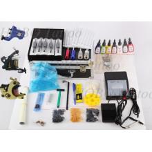 Tattoo Machine Kits Supply