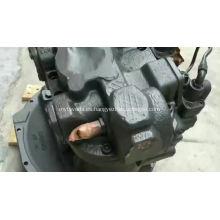 9257346 9218005 ZX280LC-3 conjunto de bomba hidráulica y piezas de reparación internas HPV118 HW RH26B