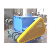 Venta de la fábrica de alto rendimiento Power Cosmetic Single Paddle Mixer