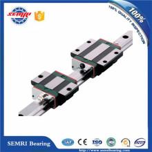China (AH Series) NSK/SKF/ Withdrawal Sleeve Bearing (AH3232)