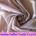 170t Polyester Taft für Futtermaterial