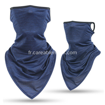 Écharpe bandeau Bandana Seamless Protection UV Outdoor