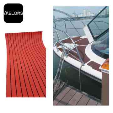 Melors Yacht Decking EVA Soft Boat Deck Sheet