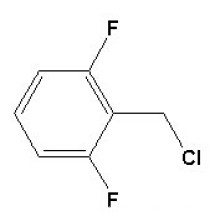 2, 6-Difluorobenzyl Chloride CAS No. 697-73-4