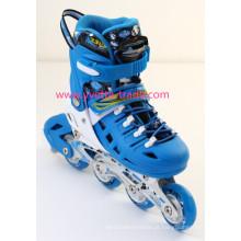 Kids Roller Skate com certificação CE (YV-239)