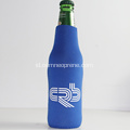 Heat Transfer Kustom Neoprene Bottle Wrap Holder