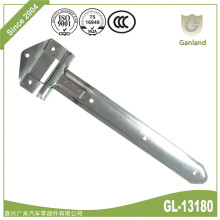 Wide Bracket Strap Hinge Trailer Doors Parts