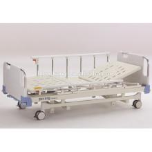 Cama del Mechanicall del hospital