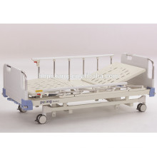 Hôpital Mechanicall Bed